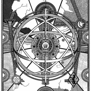 game-of-thrones-2d-sketch-1920w.webp