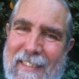 Rene Cornwell, RSCP