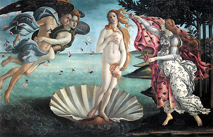 botticelli-birth-of-venus.png