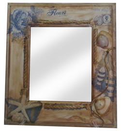 рамка за огледало