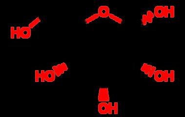 Dextrose, Prolotherapy