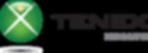 TENEX, TENEX Health, Regenerative Medicine, Ultasound, Cincinnati, Physician, Doctor