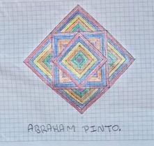 Abraham_Pinto_-_14_años_edited.jpg