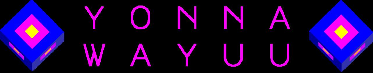 yonna nuevo logo.png