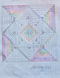 Gelver_Pinto_-_22_años_edited.jpg