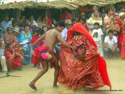 Yonna baile 2