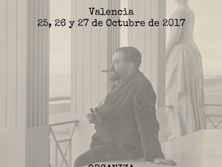 Valencia, anfitriona del IV Congreso Ibérico de Casas Museo, y XXIV Congreso de ACAMFE