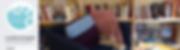 Capture d'écran 2019-02-28 à 09.30.26.pn