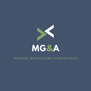 Mary Govoni & Associates Dental Regulatory Compliance