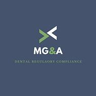 Mary Govoni & Associates Dental Regulatory Compliance