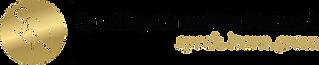 SCN-logo-menu.png