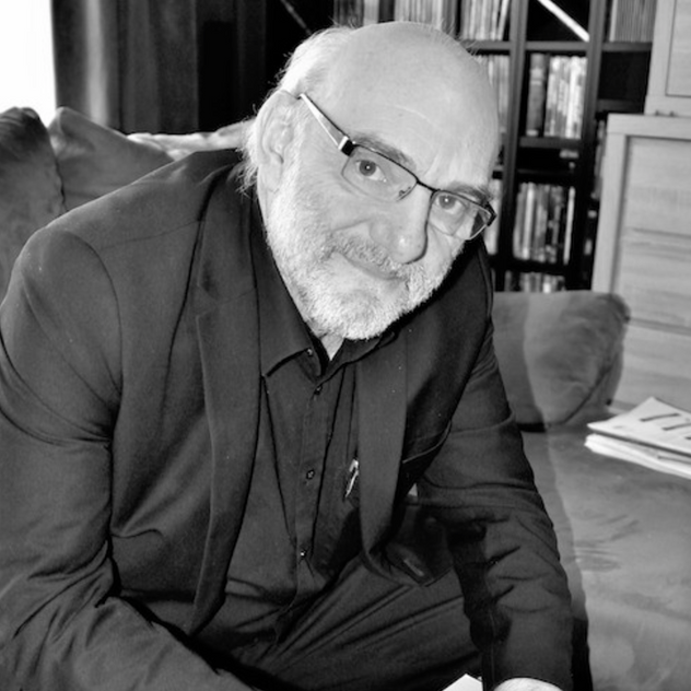 Jean-Jacques Richard