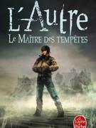 le_maitre_des_tempêtes.jpg