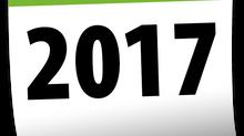 Ya es oficial: 2017 Año Blasco
