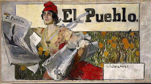 02 Cabecera El Pueblo (Sorolla).jpg