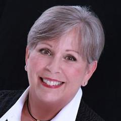 Mary Govoni Headshot