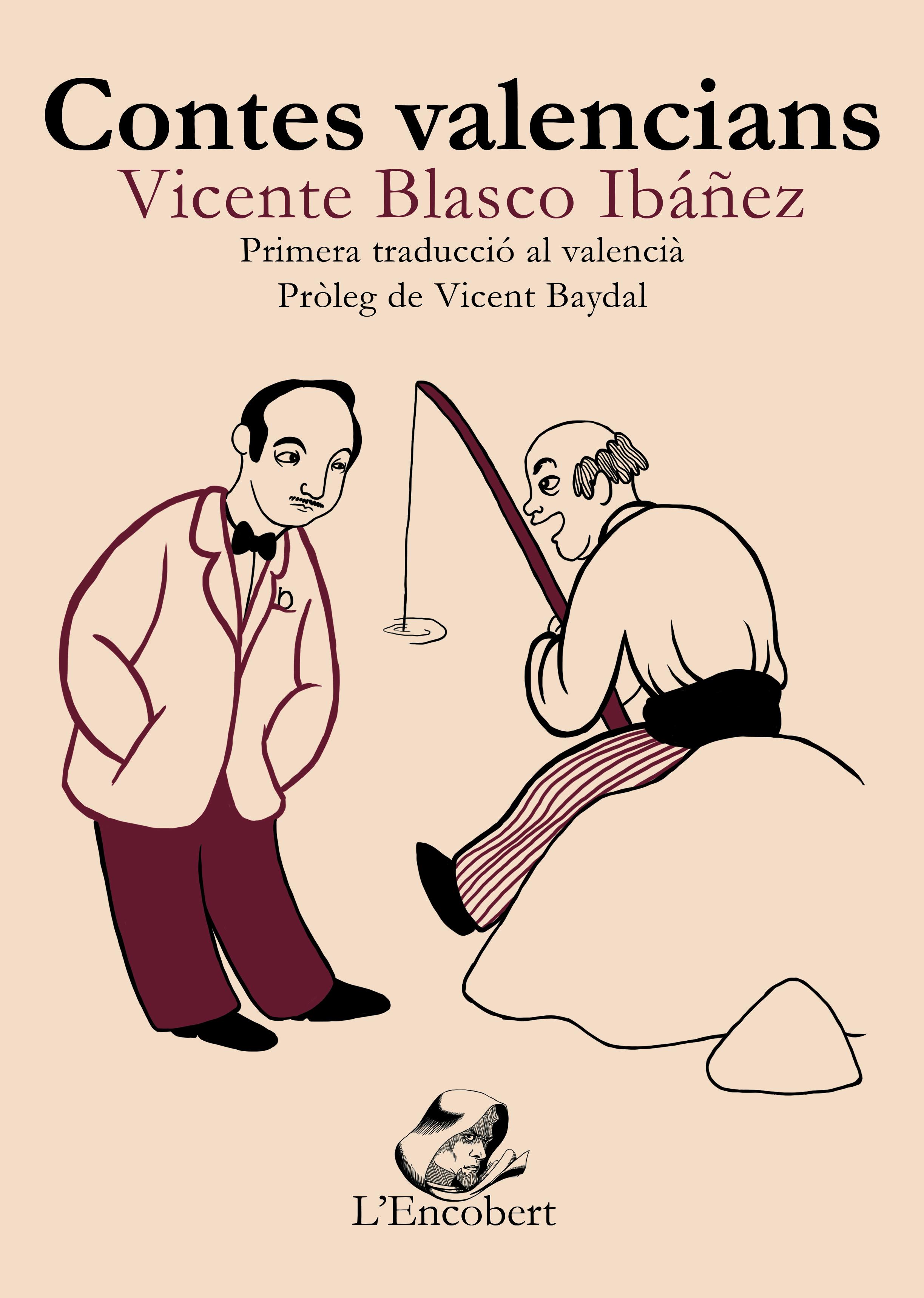 contes-valencians2