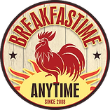 Breakfastime Anytime Logo  copy.png
