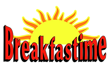 Image result for breakfast time