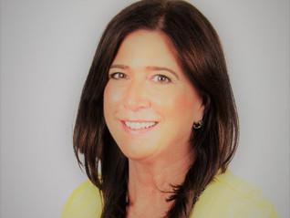 Birgit Streibel als Opinion Leader Expertin