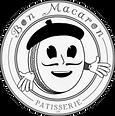 Bon_Macaron_Grayscale.png