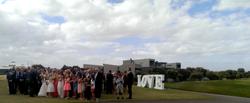 Geelong Wedding Band