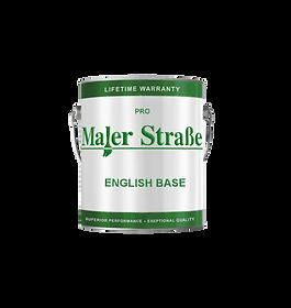 ENGLISH BASE.png
