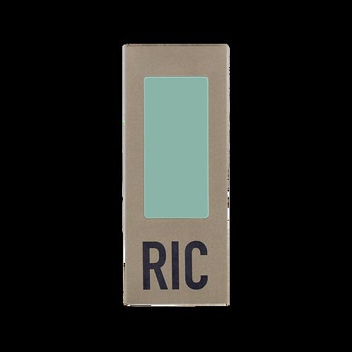 Палитра RIC 120