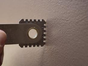 Какой микроцемент покупать: это декоративная штукатурка или строительный материал?