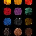 Acid PG palette.png