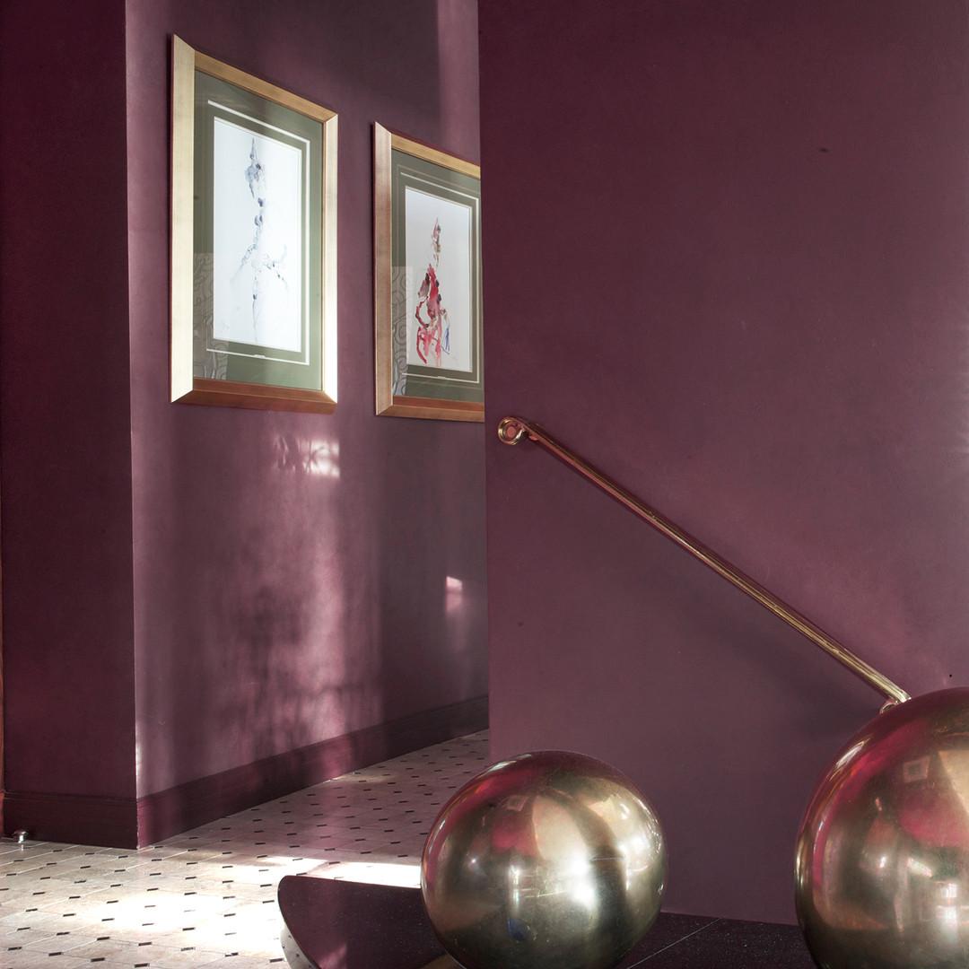 Interior int.jpg