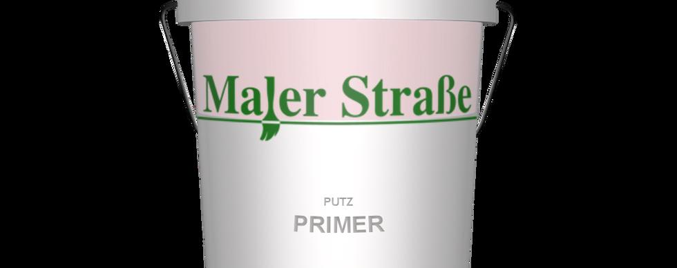 PUTZ PRIMER.png
