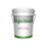 Microcement best.png