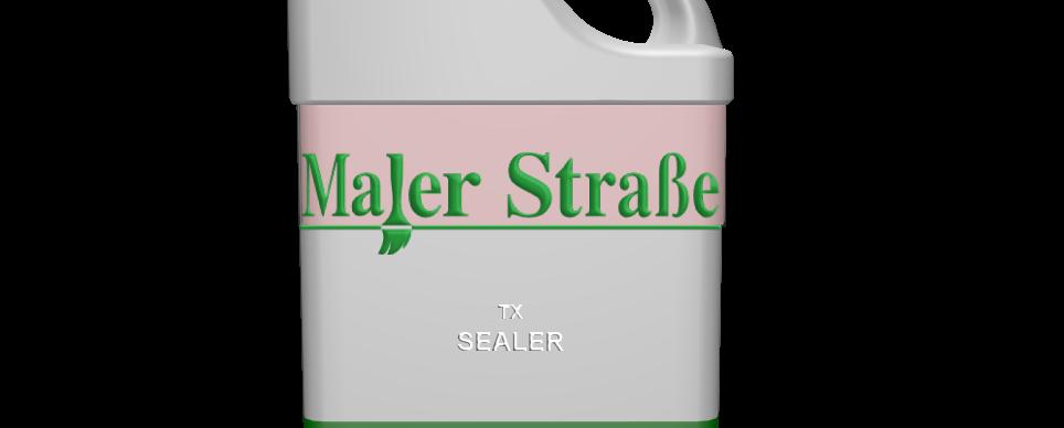 TX SEALER.png