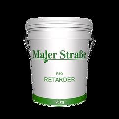 Retarder.png
