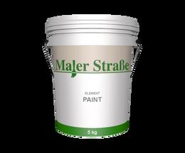 Element paint.png