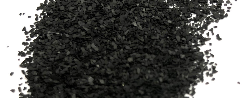 River rock Black.jpg