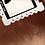 Thumbnail: Толщиномер