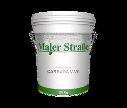 CARRARA V-VII