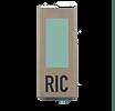 RIC иконка.png