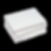 artage-io-thumb-3f3437280c20ee0b1ce11304