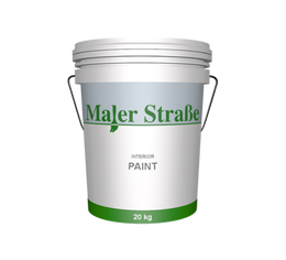 Interior Paint.png