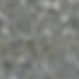 Серый.png