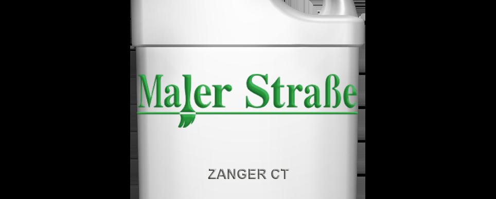 ZANGER CT.png