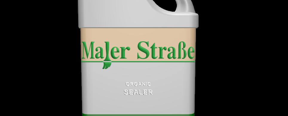 ORGANIC SEALER.png