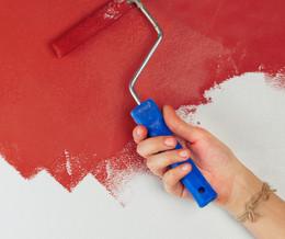 Facade paint.jpg