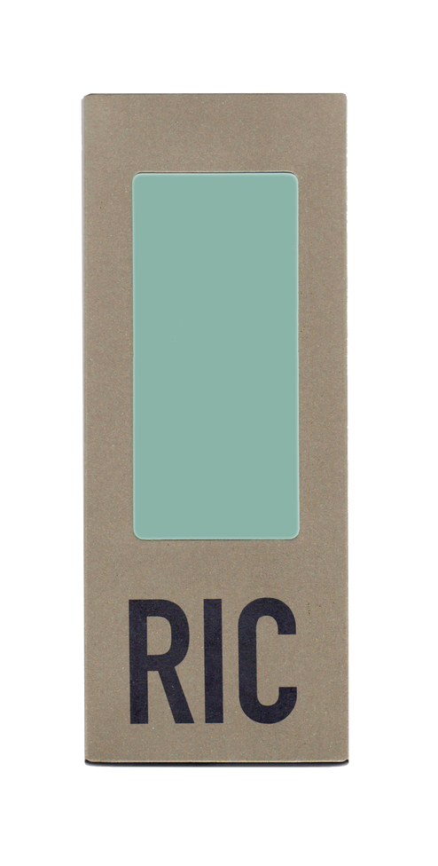 RIC.png