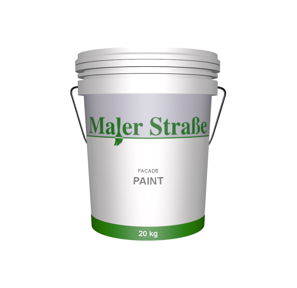Facade Paint.png