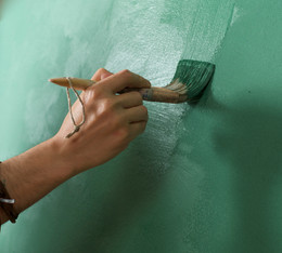 Velour paint Malerstrasse.jpg