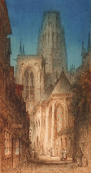 BH Rouen Cathedral from the East_edited_